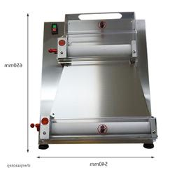 10-40cm Commercial dough pressing <font><b>machine</b></font
