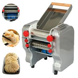 110V 550W Commercial Electric Pasta Press Maker Dumpling Ski