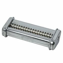 150 06 imperia pasta machine attachment round