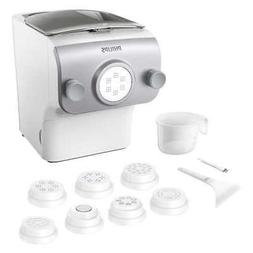 2019 Philips Avance Pasta and Noodle Maker Plus HR2378/06, N