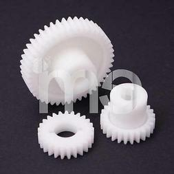 Imperia - 3pc Drive Gear Kit  v2