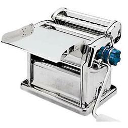 World Cuisine - 49840-00 - Manual Pasta Machine