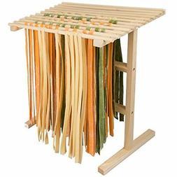 Cucina Pro 515 Pasta Drying Rack