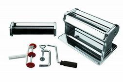 Lacor 60391 Pasta Maker 260 mm. Delivery is Free