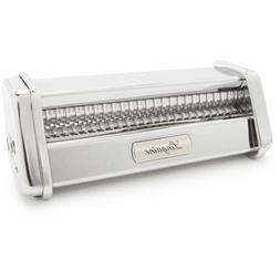Atlas Marcato Pasta Machine Linguine Attachment 022501