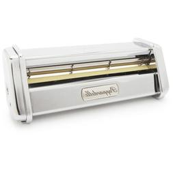 Atlas Marcato Pasta Machine Pappardelle Attachment 022901