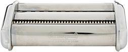 CucinaPro Imperia Pasta Maker Machine Attachment - 150-24 Do