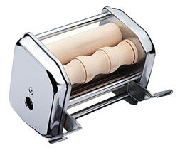 CucinaPro Imperia Pasta Maker Machine Attachment - 150-35 Mi