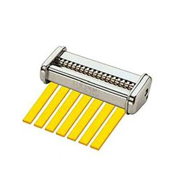 Imperia 2mm Tagiatelle Simplex Pasta Cutting Attachment