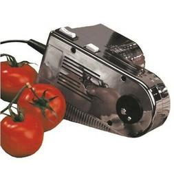Weston Products 01-0101 Motor Electric Pasta Machine