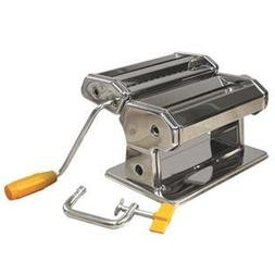 "Weston - Roma 6"" Tradtnl Pasta Machine"