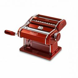 MARCATO Atlas 150 Color Home-made Pasta Machine Lasagne Make