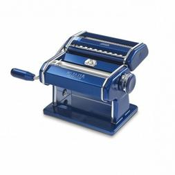 Marcato Atlas 150 Gold Machine Coloured La Pasta Maker Home