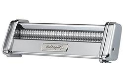 Atlas 150 Pasta Machine Spahettii Attachment 2mm