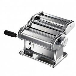 Marcato Atlas 150 Pasta Machine | Chrome