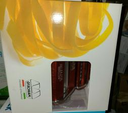 Atlas Marcato 150 Pasta Maker  - New in Box