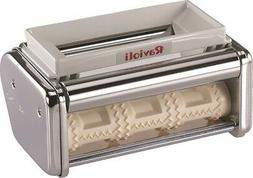 Marcato Atlas 150 Ravioli Cutter Attachment