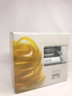 Marcato Atlas 150 Wellness Design Homemade Pasta Machine