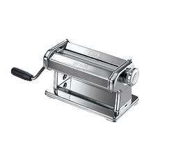 Marcato Atlas 180 mm Roller Sheeter Pasta Maker Lasagne Ital