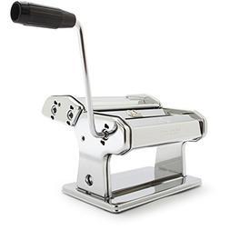 Atlas Marcato Pasta Machine 020701, 180mm