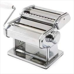 NORPRO Atlas Pasta Machine