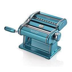 Marcato Atlas Made in Italy Pasta Machine, Made in Italy, Li