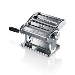 Marcato Atlas 150 Pasta Machine, Made In Italy, Includes Pas
