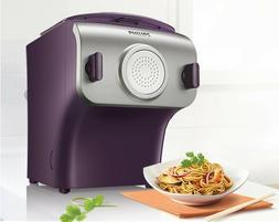Philips Avance Pasta Maker Kitchen Appliances HR2356,Noodle
