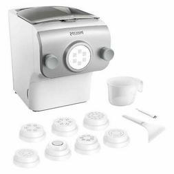 Philips Avance Pasta Maker Plus, Model  HR2378/06
