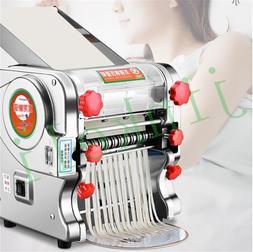 commercial 2mm ,6mm,18mm <font><b>Electric</b></font> noodle