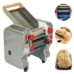 Commercial Electric Pasta Press Maker Dumpling Skin Noodle M