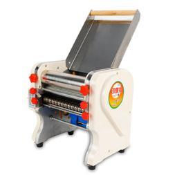 Commercial Home Electric Pasta Press Maker Noodle Machine 3m