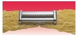Cucina Pro Imperia Pasta Machine Angel Hair Attachment - 150