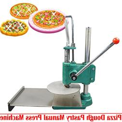 Dough Roller Dough Sheeter Pasta Maker Household Pizza Dough