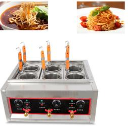 Electric Pasta Cooker Noodles Cooker Electric Pasta Cooking