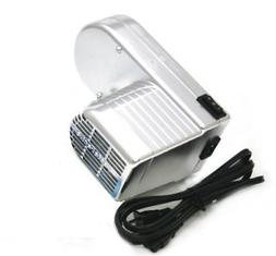 Electric Pasta Maker Motor by Imperia- 120 volt Machine Moto