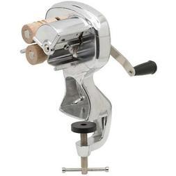 Fantes Cavatelli Maker Machine For Authentic Italian Pasta T