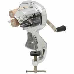 Fantes Pasta Forks Cavatelli Maker Machine For Authentic Ita