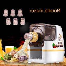 <font><b>Electric</b></font> Noodle Press <font><b>Machine</
