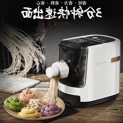 Home Automatic Intelligent Dumpling Press Noodle <font><b>Ma