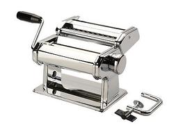 Homemaker Professional Grade Pasta Maker Heavy Duty
