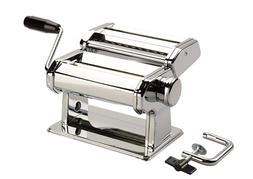 homemaker professional grade pasta maker heavy duty