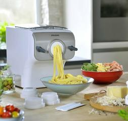 hr2355 09 machines for make pasta 200