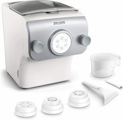 Philips HR2375/05 - Machine Of Make Paste Fresh, 4 Varieties