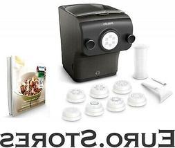 Philips HR2382/15 Pasta Maker Fully Automatic Pasta Machine