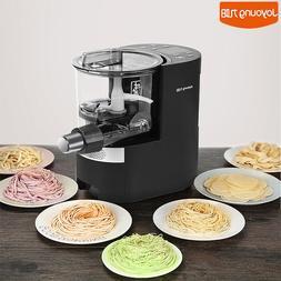 Joyoung L20 <font><b>Pasta</b></font> Making Machine Automat
