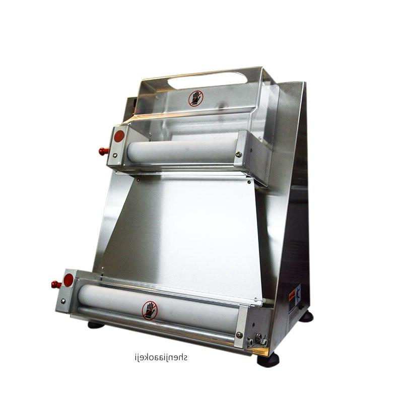 10-40cm Commercial dough pressing <font><b>machine</b></font