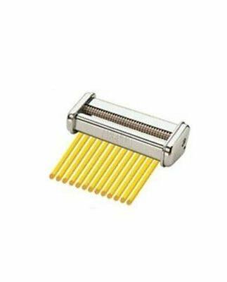 CucinaPro Imperia Pasta Machine Round 2mm