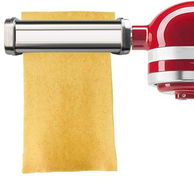 Slice Roller For Aid 1pc