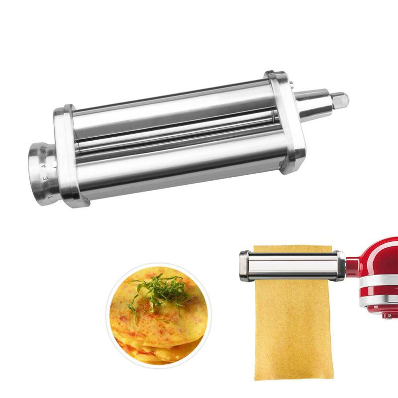 Slice Roller For Aid Mixer Attachment 1pc
